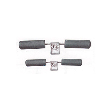 Spicing Fittings - Power Line Fittings - Electrical Power