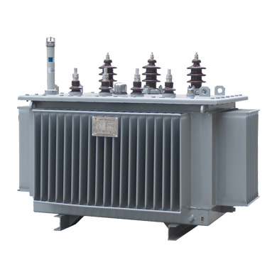 Distribution transformer products oil filled transformer dry Bay-O-Net Fuse transformer fuse box Condensing Unit Fuse on fuse box transformer