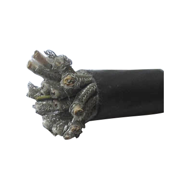 Rubber Insulated Cables Used in Open Countr - Electric Wire & Cable ...
